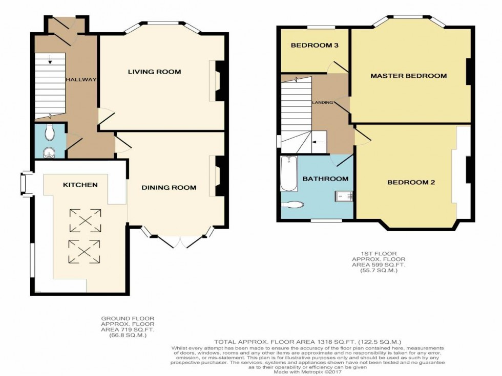Floorplan for Malpas Road, Newport