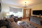 Images for Blaen Y Pant Crescent, Malpas, Newport