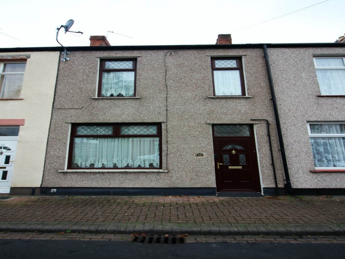 View Full Details for Henson Street, Newport - EAID:freelancer, BID:0004-0ac8-83a7-b613