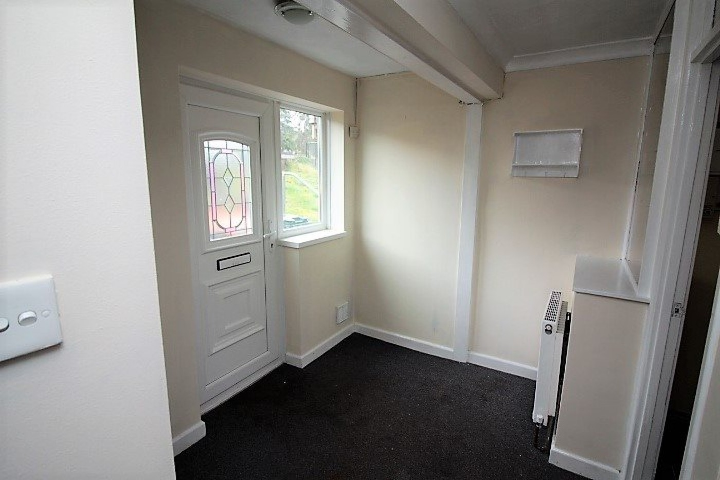 Images for Welland Circle, Bettws, Newport EAID:freelancer BID:0004-0ac8-83a7-b613