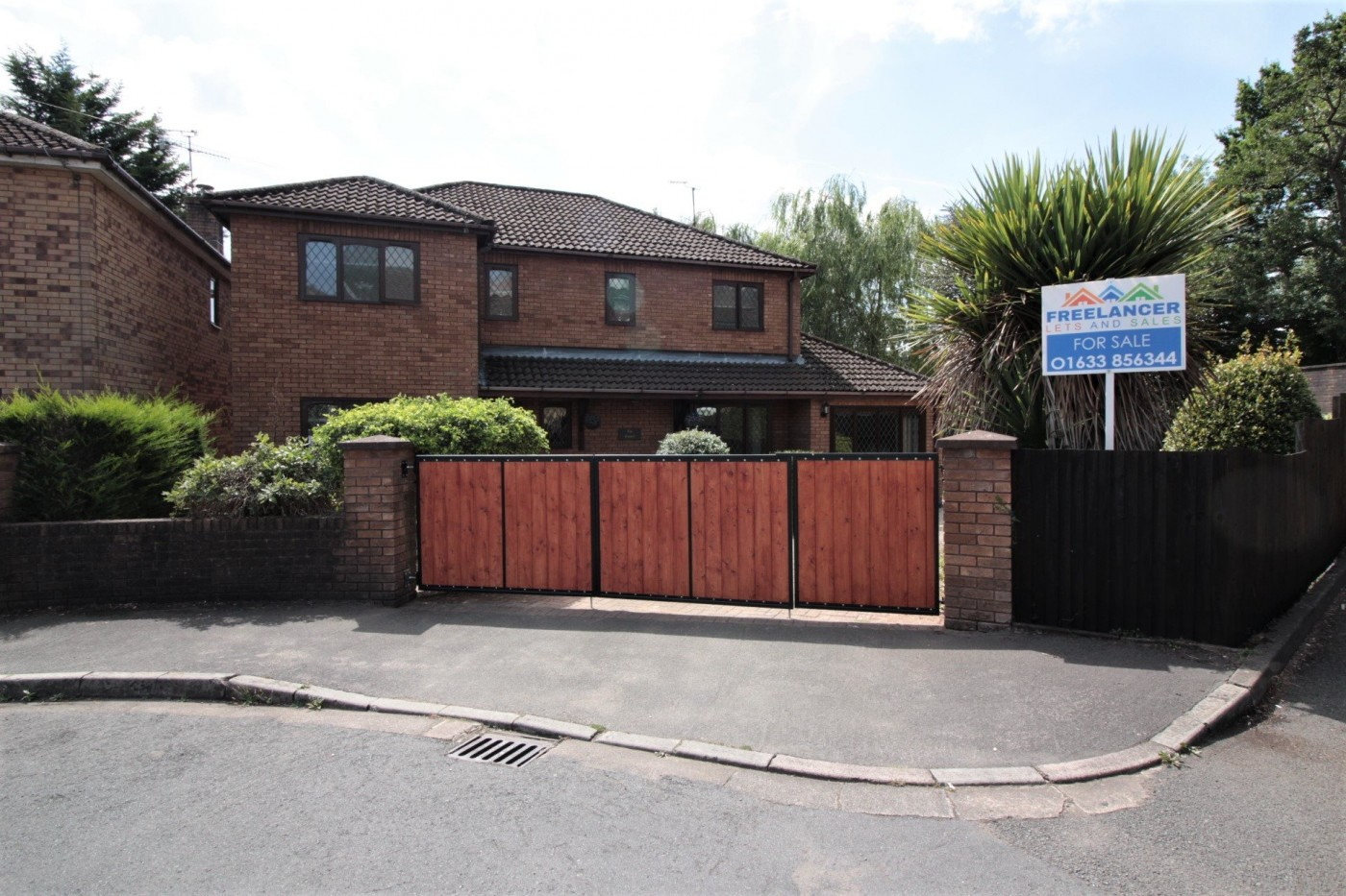 Images for Moxon Road, Malpas, Newport EAID:freelancer BID:0004-0ac8-83a7-b613