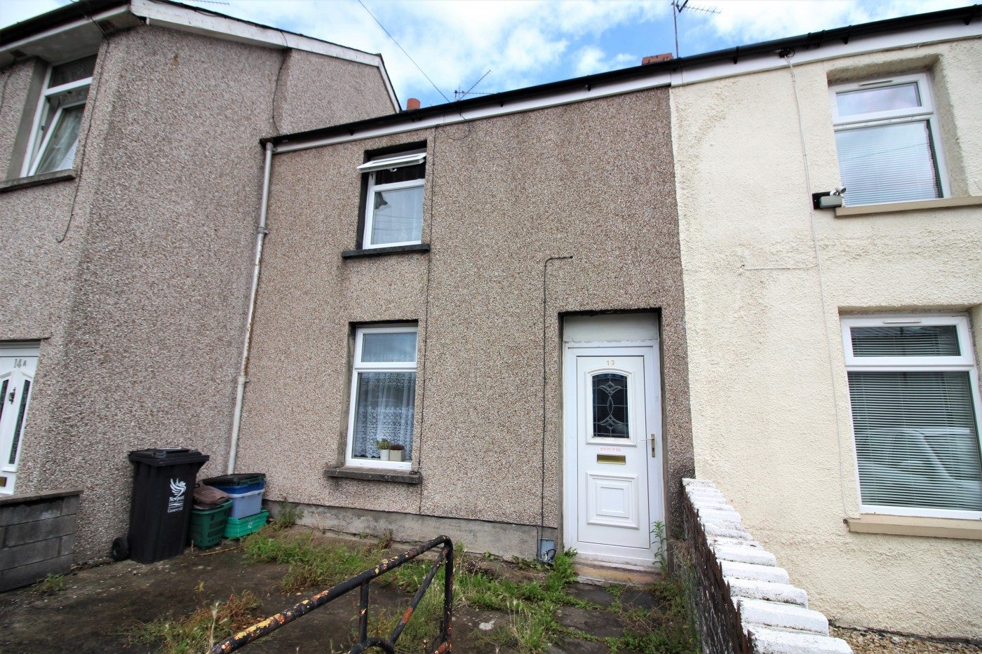 Images for Merriots Place, Maindee, Newport EAID:freelancer BID:0004-0ac8-83a7-b613