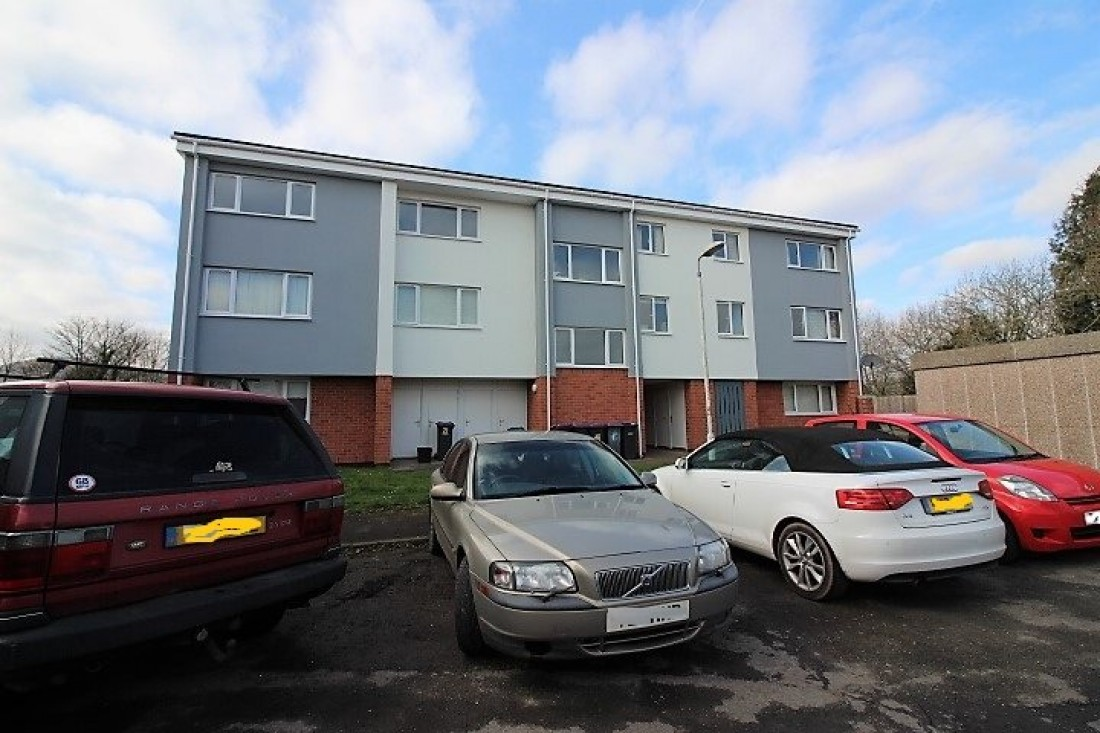 View Full Details for Warwick Close, New Inn, Pontypool - EAID:freelancer, BID:0004-0ac8-83a7-b613
