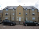 Images for Freestone Way, Corsham, Wiltshire