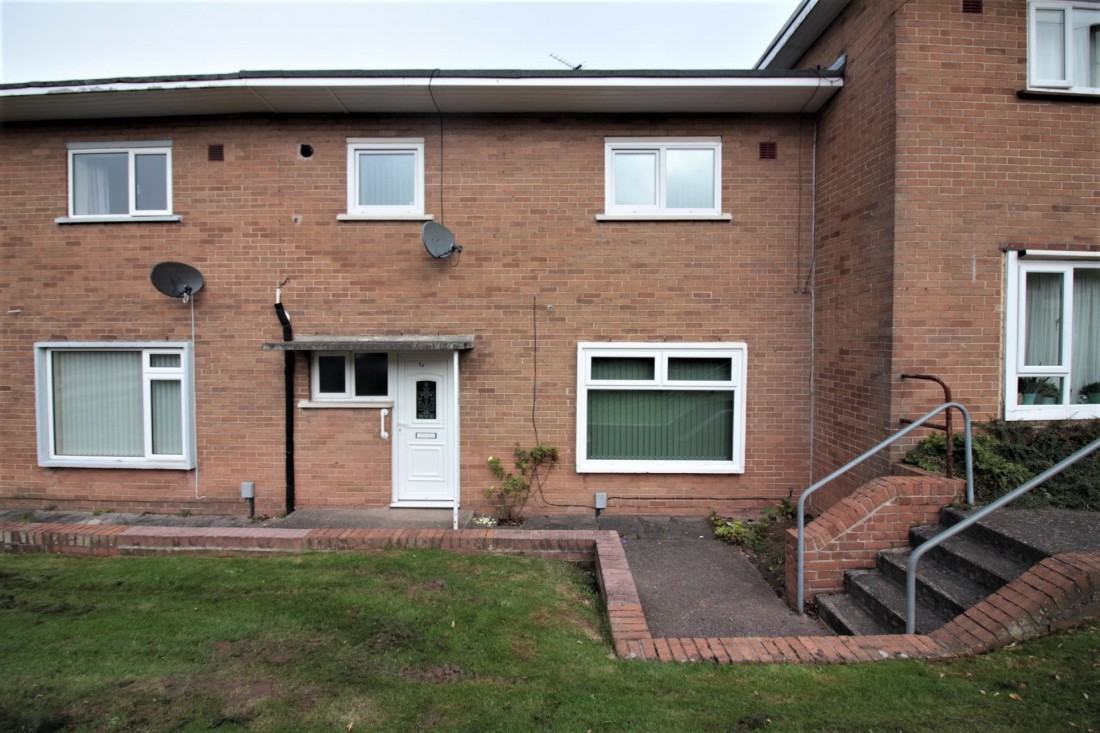 View Full Details for Steer Crescent, Newport - EAID:freelancer, BID:0004-0ac8-83a7-b613