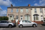 Images for Pillmawr Road, Malpas, Newport