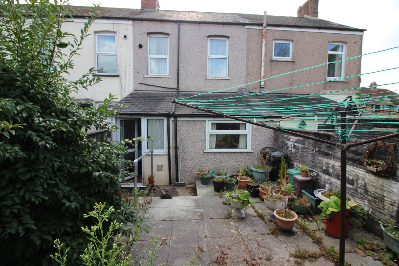 Images for Pillmawr Road, Malpas, Newport EAID:freelancer BID:0004-0ac8-83a7-b613