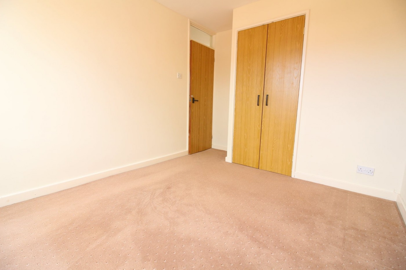 Images for Five Locks Close, Pontnewydd, Cwmbran EAID:freelancer BID:0004-0ac8-83a7-b613