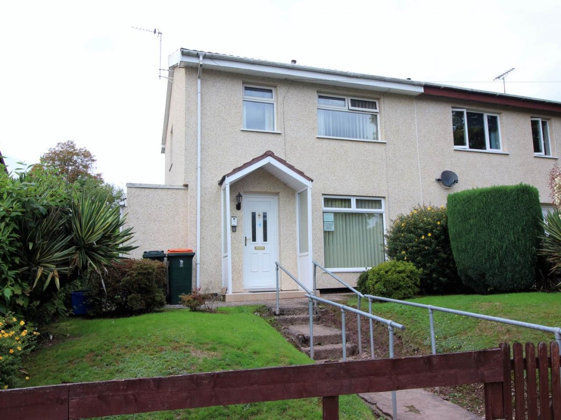 View Full Details for Blackett Avenue, Malpas, Newport - EAID:freelancer, BID:0004-0ac8-83a7-b613