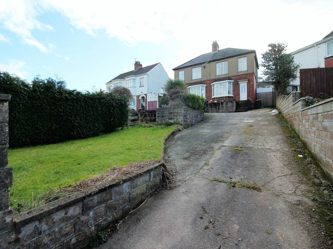 Images for Caerleon Road, Newport EAID:freelancer BID:0004-0ac8-83a7-b613