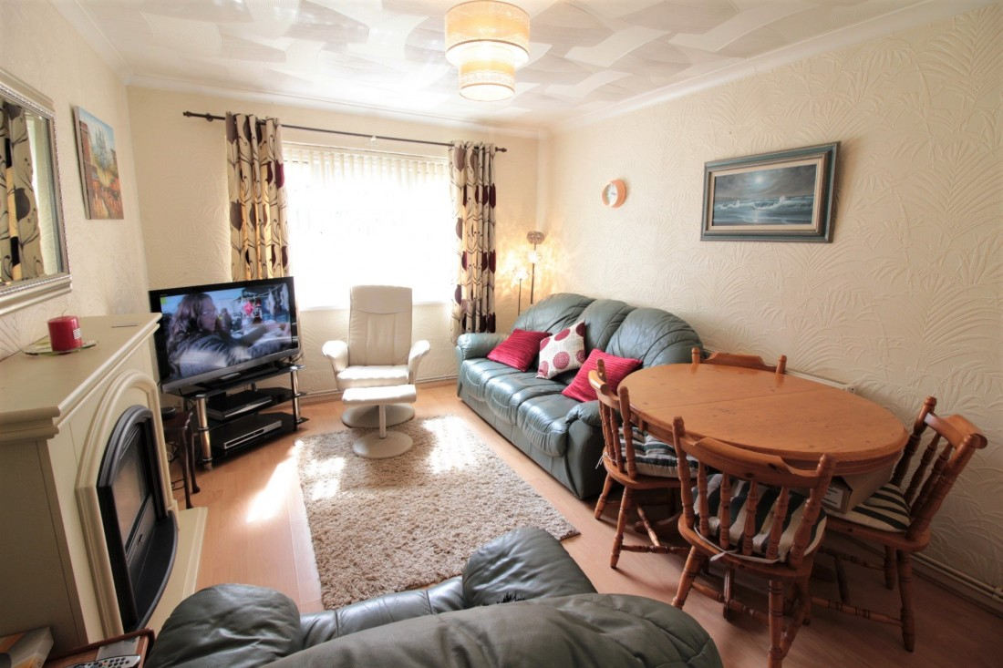 View Full Details for Ward Close, St Julians, Newport - EAID:freelancer, BID:0004-0ac8-83a7-b613
