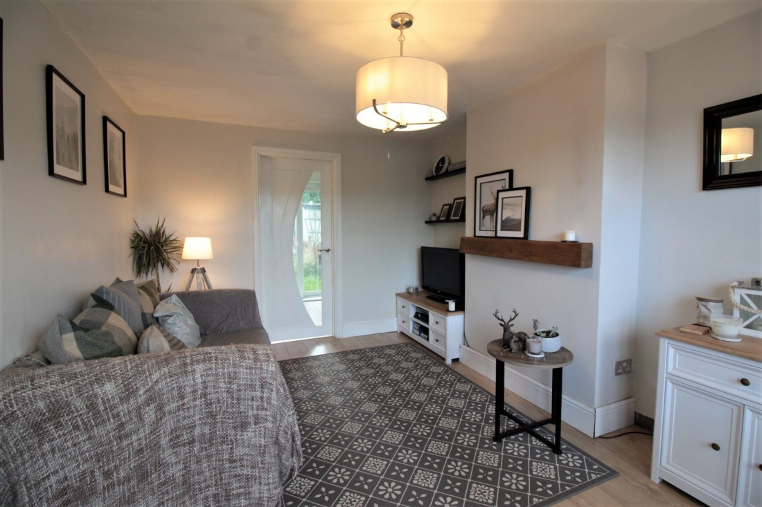View Full Details for Anderson Place, Malpas, Newport - EAID:freelancer, BID:0004-0ac8-83a7-b613