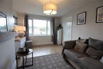 Images for Anderson Place, Malpas, Newport