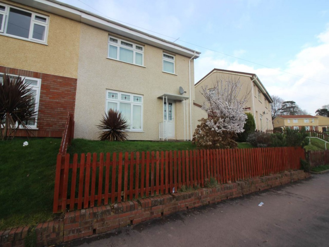 View Full Details for Darwin Drive Malpas - EAID:freelancer, BID:0004-0ac8-83a7-b613