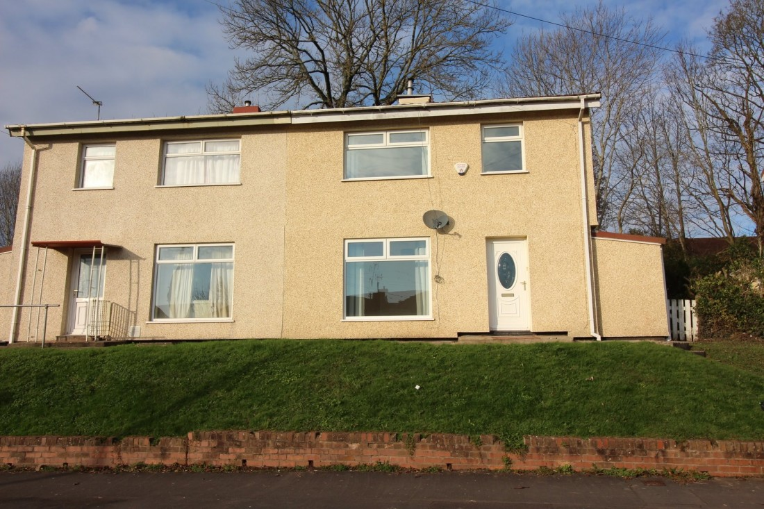 View Full Details for Darwin Drive, Malpas, Newport - EAID:freelancer, BID:0004-0ac8-83a7-b613