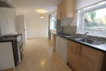 Images for Darwin Drive, Malpas, Newport