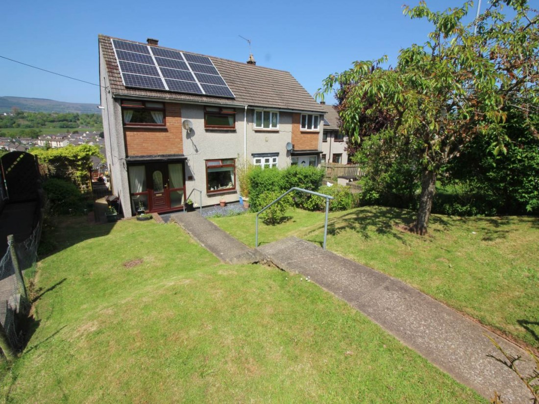 View Full Details for Monnow Way, Bettws, Newport - EAID:freelancer, BID:0004-0ac8-83a7-b613