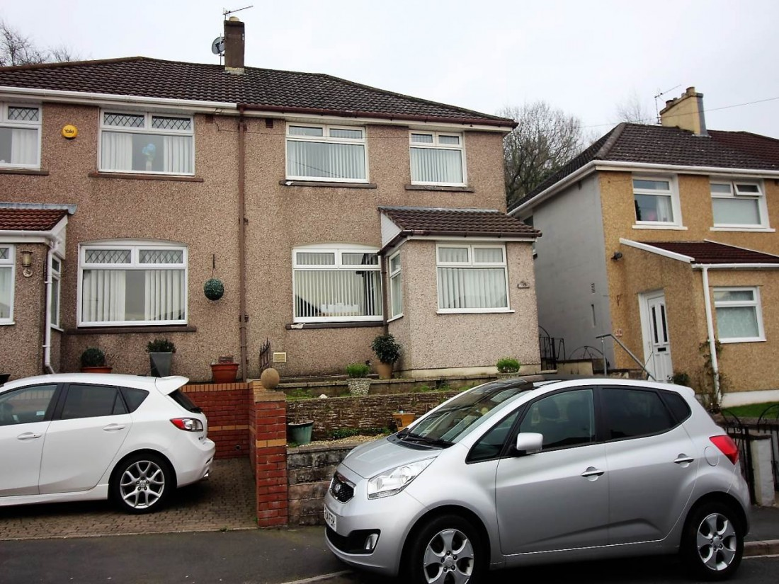 View Full Details for Graig Park Hill, Malpas, Newport - EAID:freelancer, BID:0004-0ac8-83a7-b613