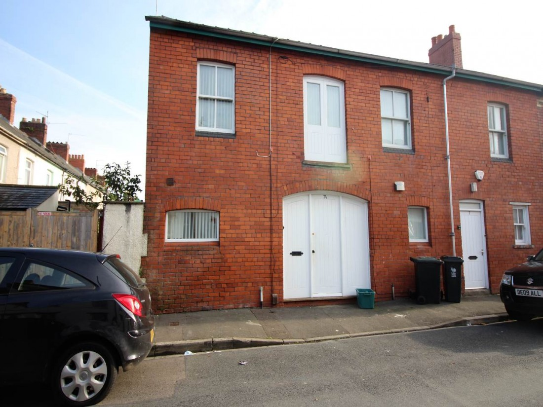 View Full Details for West Market Street, Newport - EAID:freelancer, BID:0004-0ac8-83a7-b613