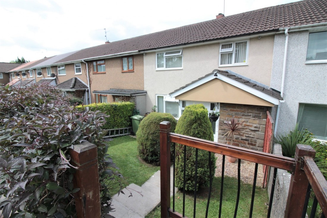 View Full Details for Fields View Road, Croesyceiliog, Cwmbran - EAID:freelancer, BID:0004-0ac8-83a7-b613