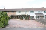 Images for Fields View Road, Croesyceiliog, Cwmbran