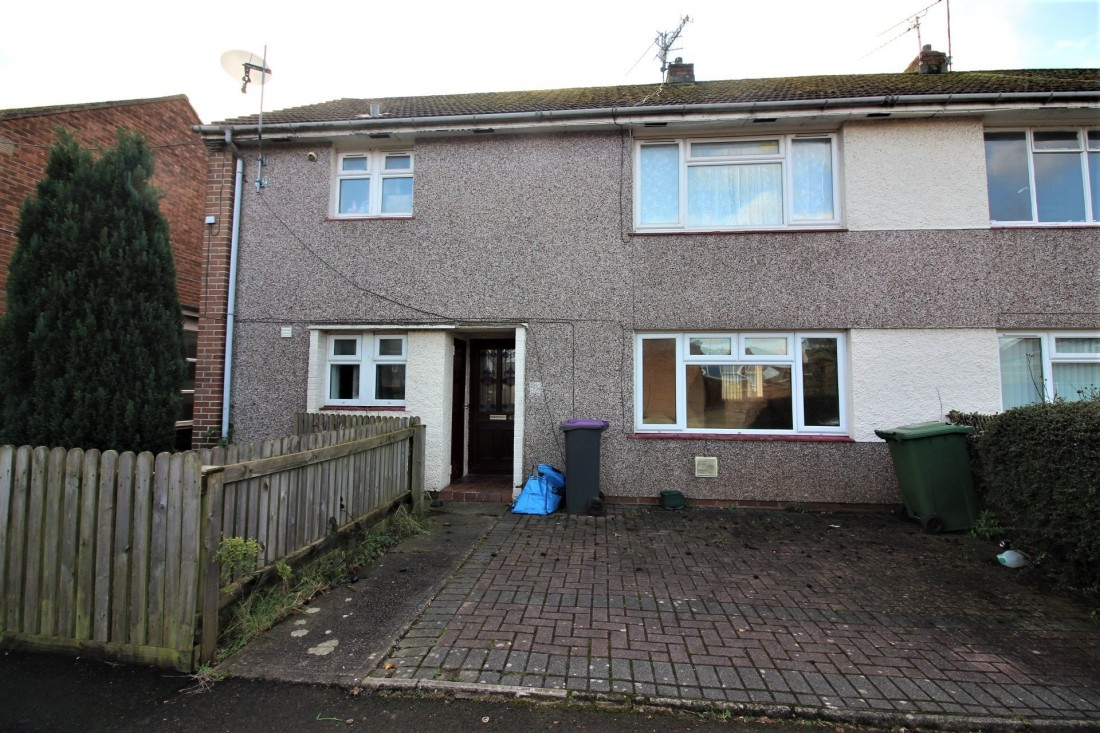 View Full Details for Brangwyn Avenue, Llantarnam, Cwmbran - EAID:freelancer, BID:0004-0ac8-83a7-b613