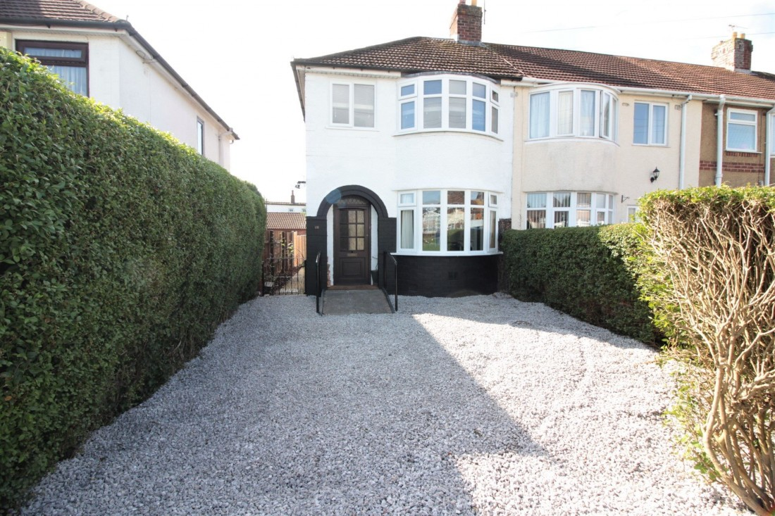 View Full Details for Thompson Avenue, Lliswerry, Newport - EAID:freelancer, BID:0004-0ac8-83a7-b613