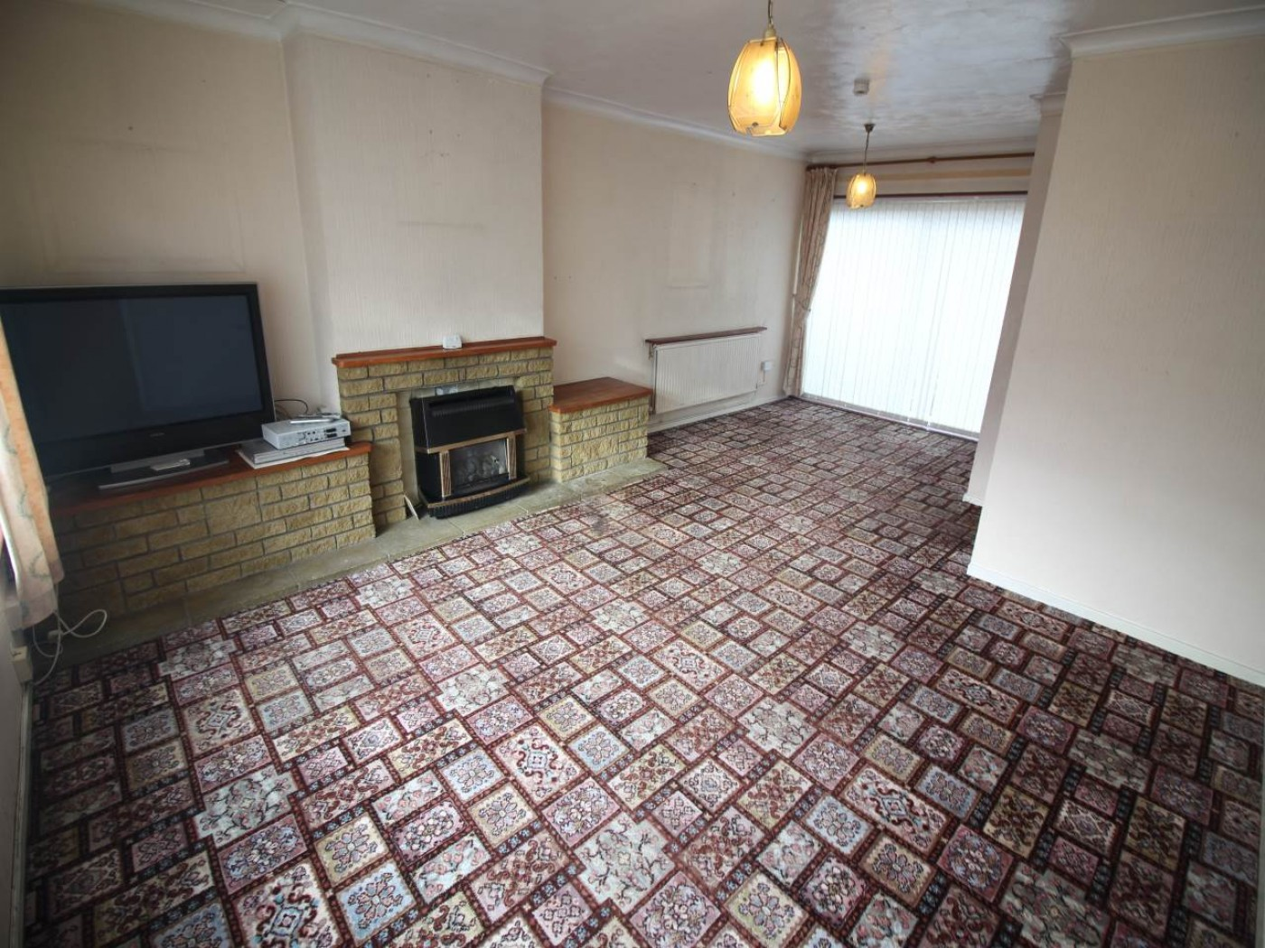 Images for Thornhill Road, Upper Cwmbran EAID:freelancer BID:0004-0ac8-