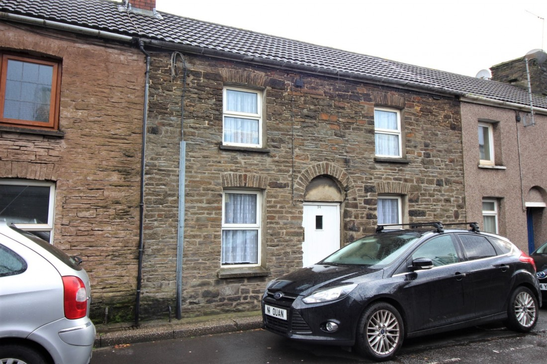 View Full Details for Park Street, Pontypridd - EAID:freelancer, BID:0004-0ac8-83a7-b613