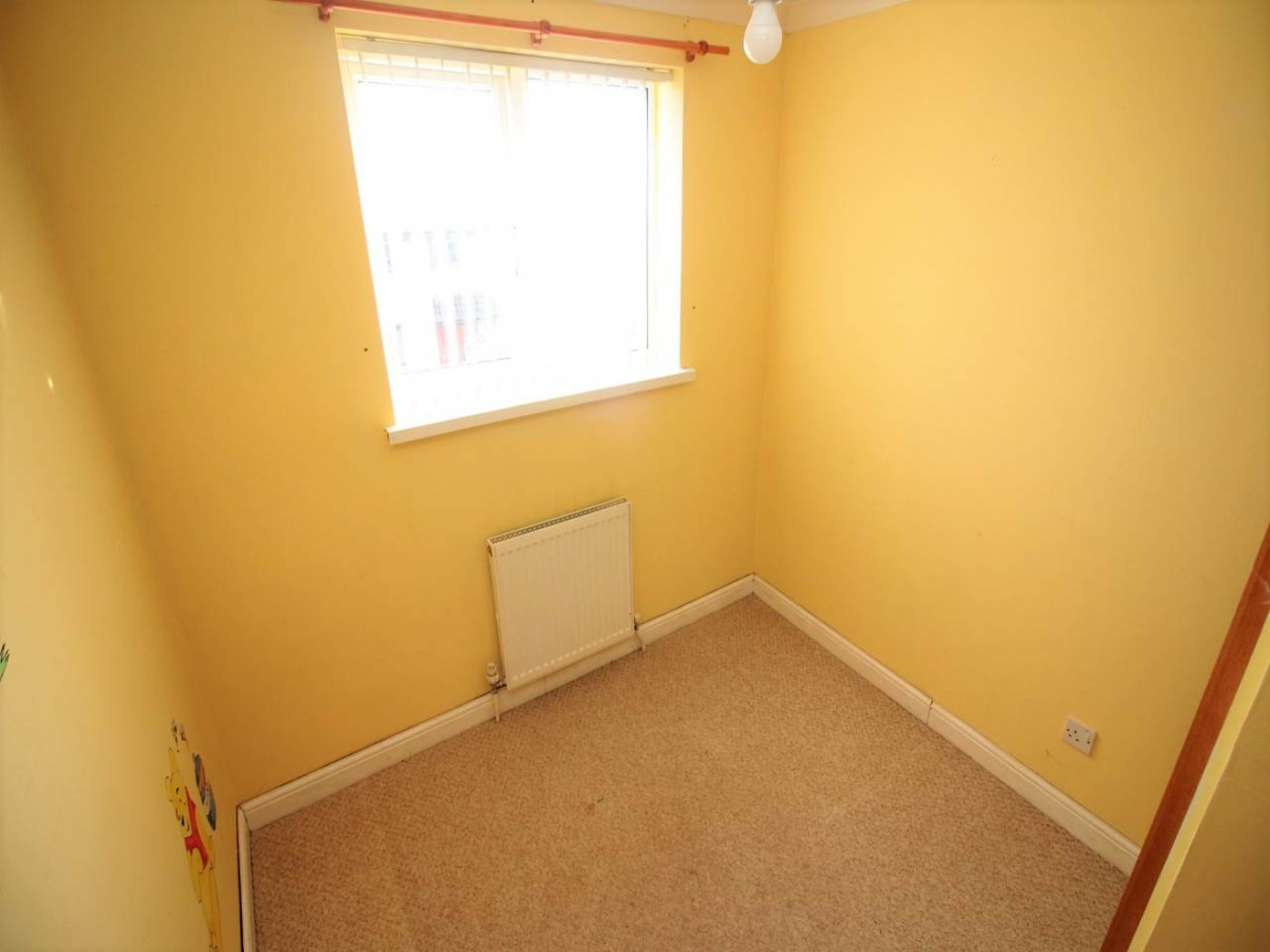 Images for Oaklands View, Greenmeadow, Cwmbran EAID:freelancer BID:0004-0ac8-83a7-b613