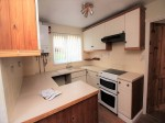 Images for Oaklands View, Greenmeadow, Cwmbran