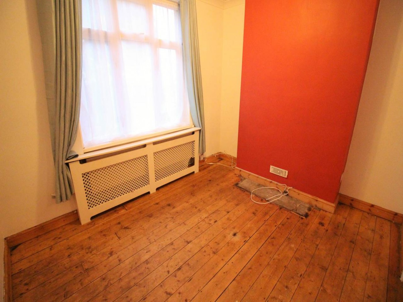 Images for Turner Street, Newport EAID:freelancer BID:0004-0ac8-83a7-b613