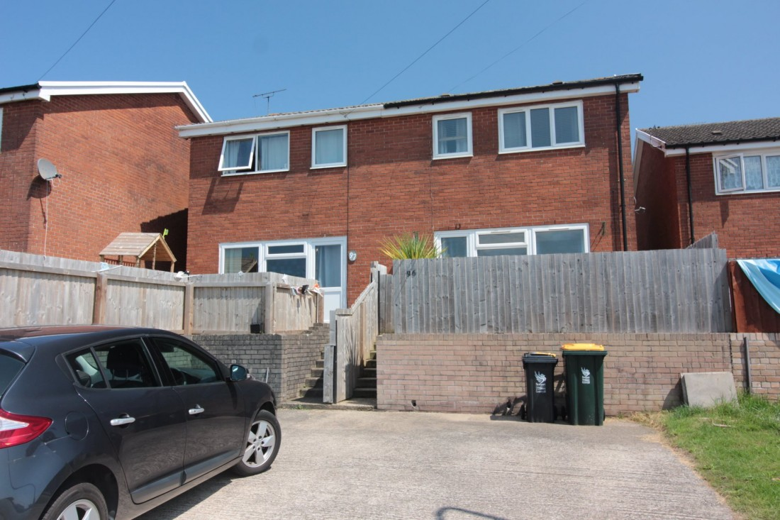 View Full Details for Bryn Bevan, Newport - EAID:freelancer, BID:0004-0ac8-83a7-b613