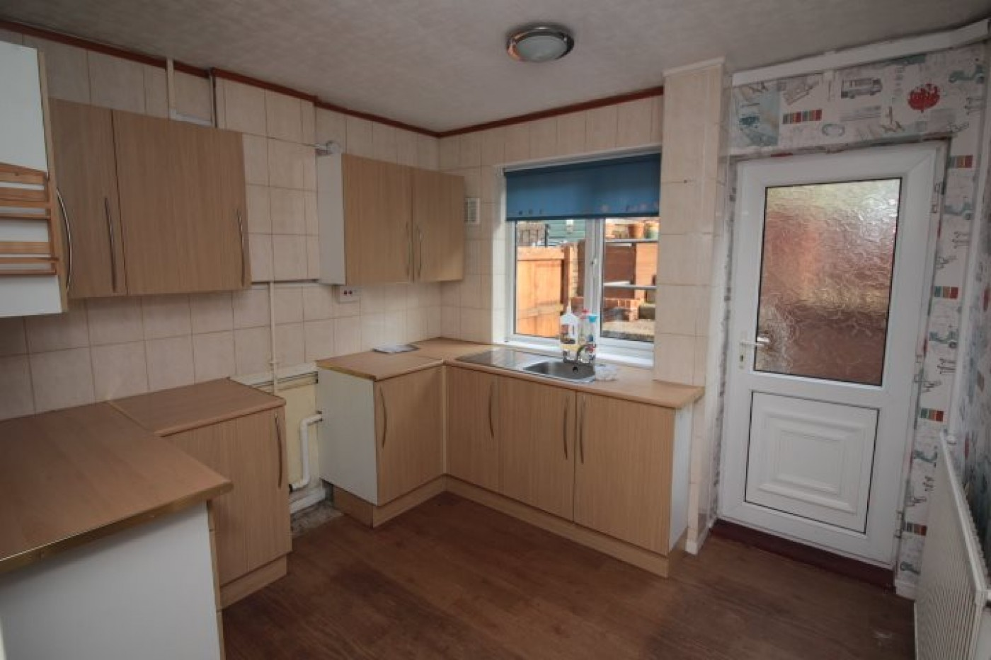 Images for Graig Wood Close, Malpas, Newport EAID:freelancer BID:0004-0ac8-83a7-b613