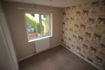 Images for Graig Wood Close, Malpas, Newport