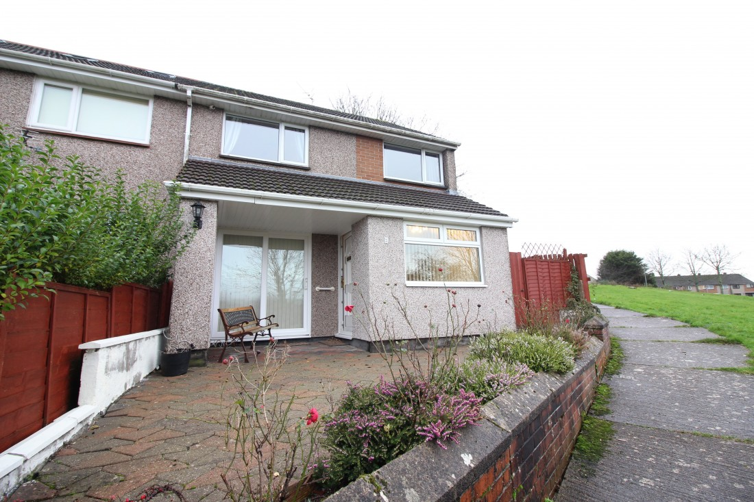 View Full Details for Lambourne Walk, Bettws, Newport - EAID:freelancer, BID:0004-0ac8-83a7-b613