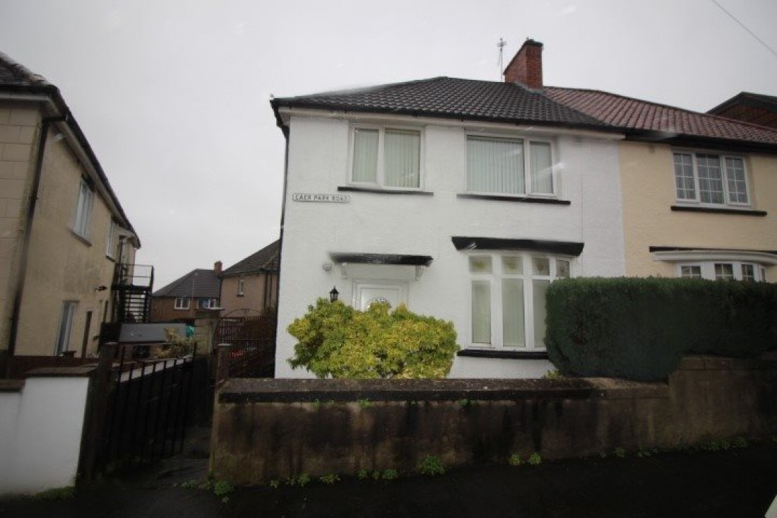 View Full Details for Gaer Park Road, Newport - EAID:freelancer, BID:0004-0ac8-83a7-b613