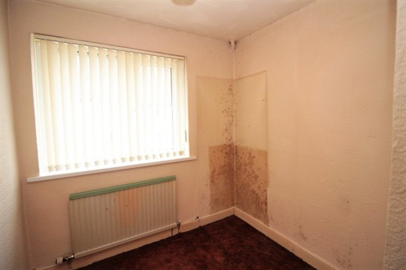 Images for Gaer Park Road, Newport EAID:freelancer BID:0004-0ac8-83a7-b613