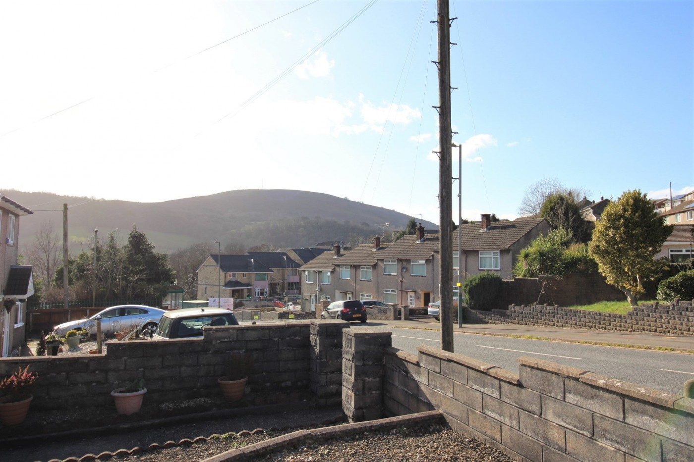 Images for Elm Drive Ty Sign, Risca, Newport EAID:freelancer BID:0004-0ac8-83a7-b613