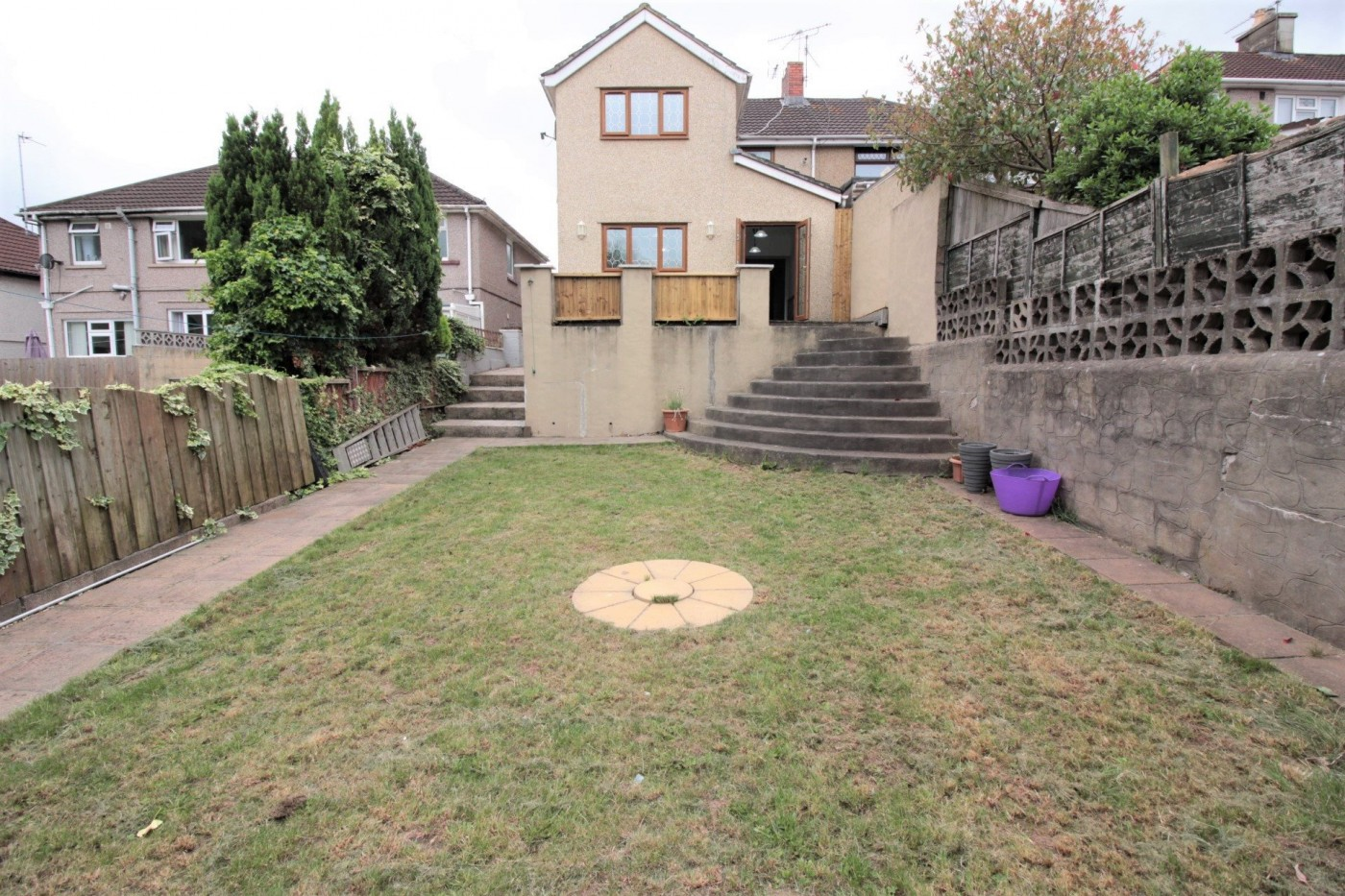 Images for Graig Park Circle, Malpas, Newport EAID:freelancer BID:0004-0ac8-83a7-b613