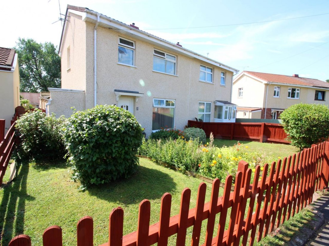View Full Details for Newton Way, Malpas, Newport - EAID:freelancer, BID:0004-0ac8-83a7-b613