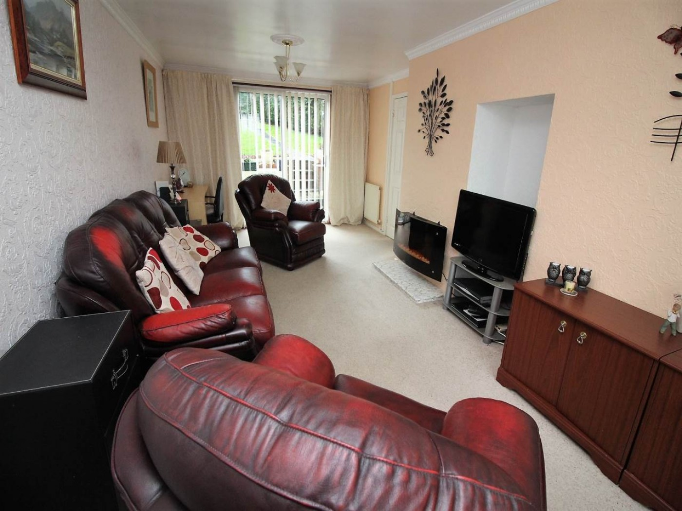 Images for Lambourne crescent, Bettws, Newport EAID:freelancer BID:0004-0ac8-83a7-b613