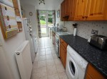 Images for Lambourne crescent, Bettws, Newport