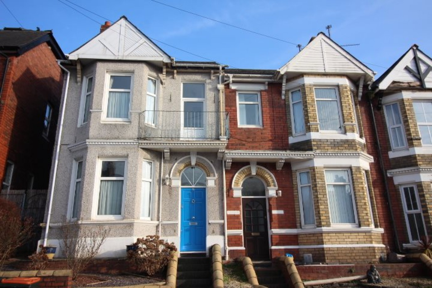 Images for Coldra Road, Newport EAID:freelancer BID:0004-0ac8-83a7-b613