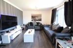 Images for Davy Close, Malpas, Newport