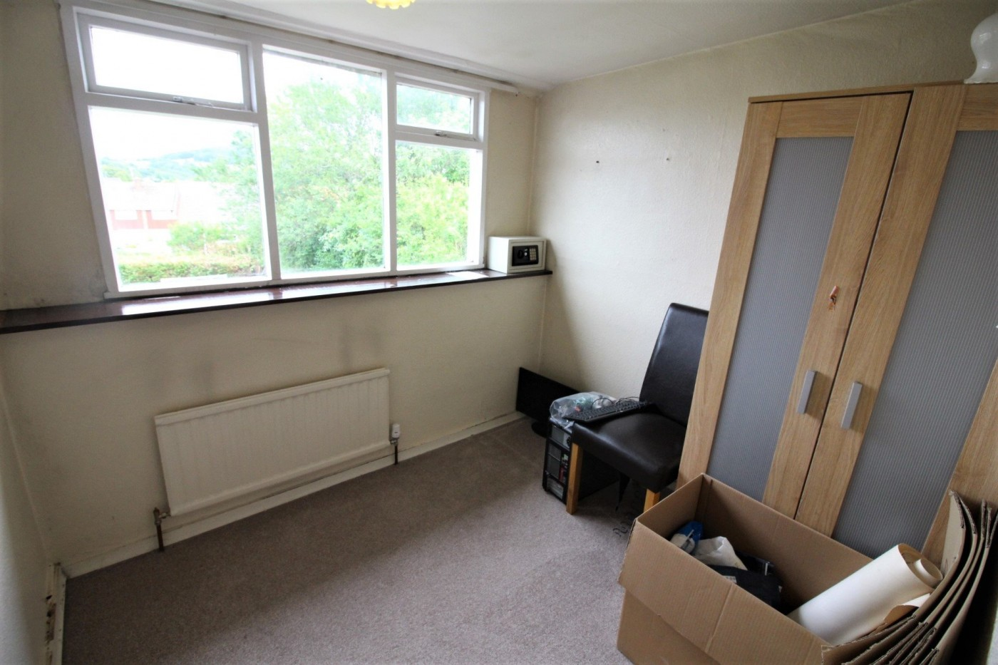Images for Malpas Road, Newport EAID:freelancer BID:0004-0ac8-83a7-b613