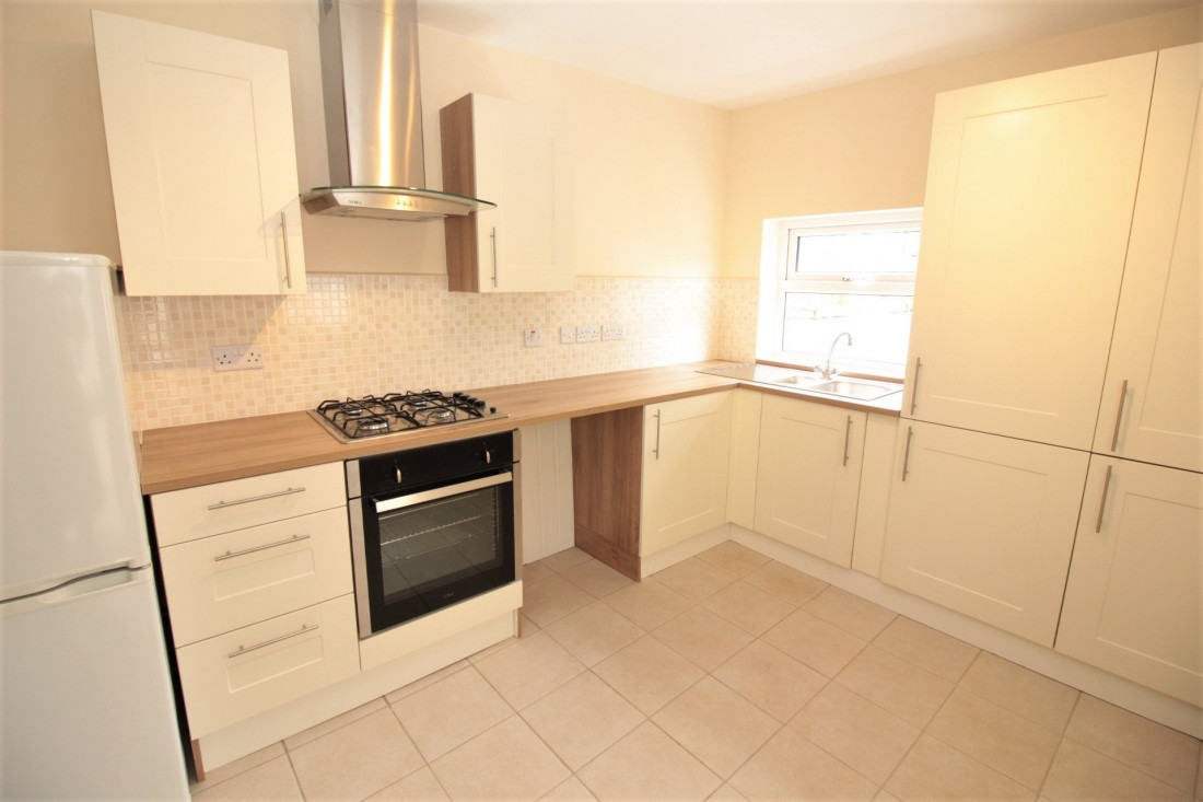 View Full Details for Caldicot Street, Newport - EAID:freelancer, BID:0004-0ac8-83a7-b613